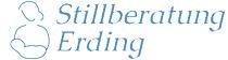 Stillberatung Erding Logo